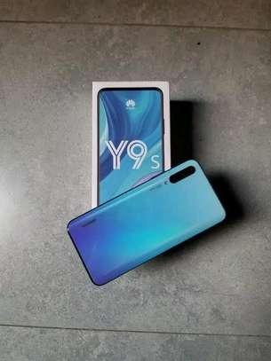 Mobile phones Huawei y9s image 3