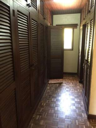 4 br Maisonnette for rent in Nyali!ID 2389 image 11