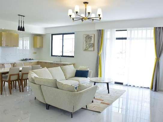 Syokimau - Flat & Apartment