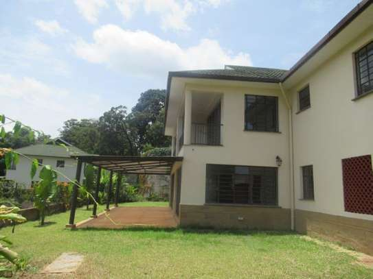 Lower Kabete - House, Townhouse image 2