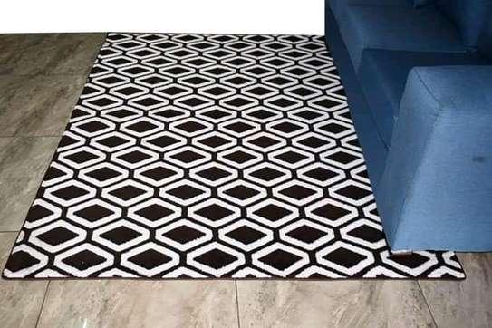 3D Carpets image 2