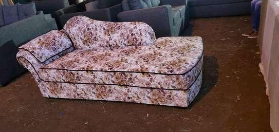 Quicy furniture image 15