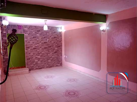 2 bedroom house for rent in Githurai image 19