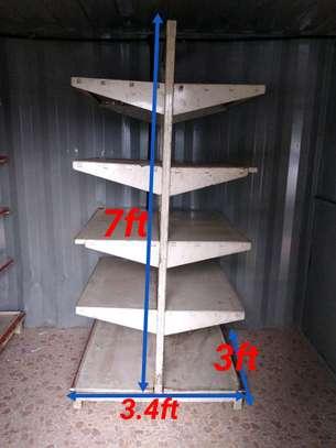 Shelves image 3