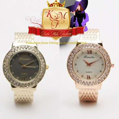 Ladies Watches From UK image 2
