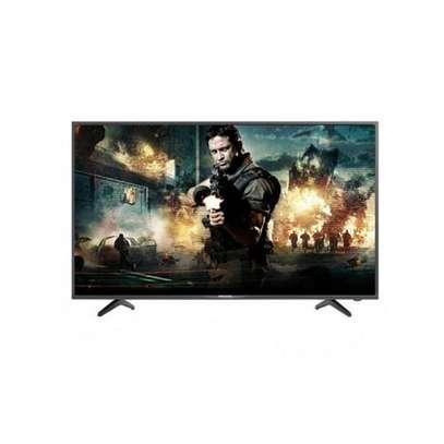 "Hisense 32"" 32B6600PA Smart Android TV HD TV, 24 +1 Months Warranty image 1"