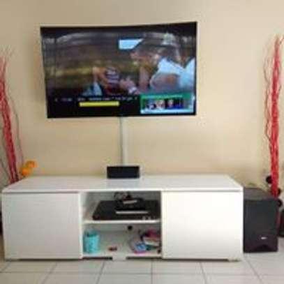 TV MOUNTING BRACKETS & INSTALLATION SERVICES NAIROBI image 6