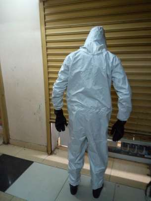 Bee Keepers Suits image 4