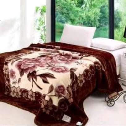 soft blankets image 3