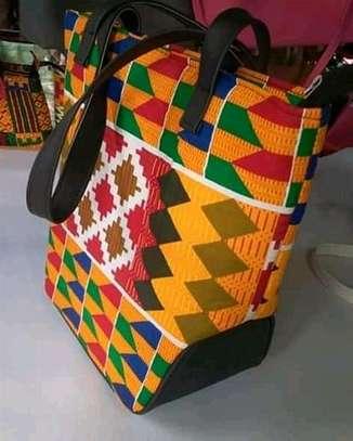 Ankara handbags wholesale. image 1