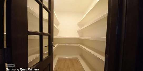 4 bedroom apartment for rent in Spring Valley image 8
