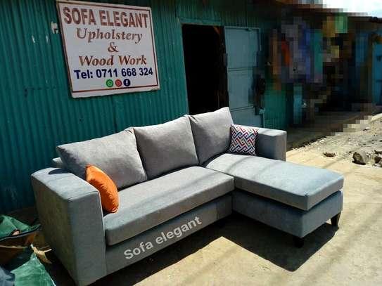 Sofa Set image 3
