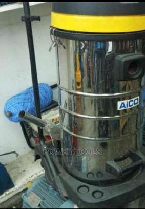 Vacuum Cleaner 60litres image 1