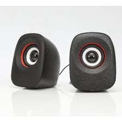 microking usb x290 speakers image 2