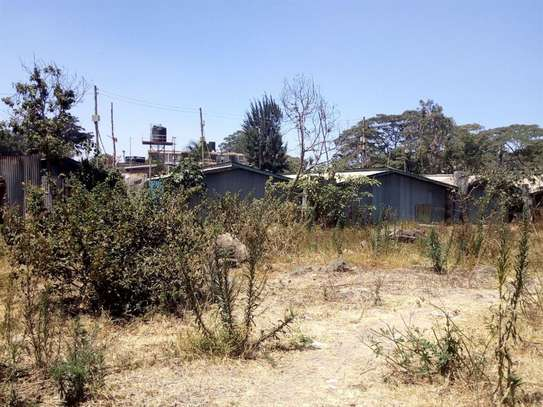 Ngong Road - Commercial Land, Land, Residential Land image 4