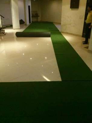 The New Carpet: Artificial Grass Carpet image 7