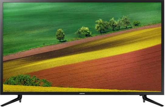 Samsung digital 32 inches brand new image 1
