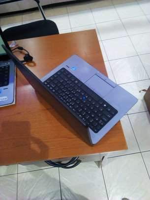 HP  ELITEBOOK 840 G1 CORE  I5  touch image 1