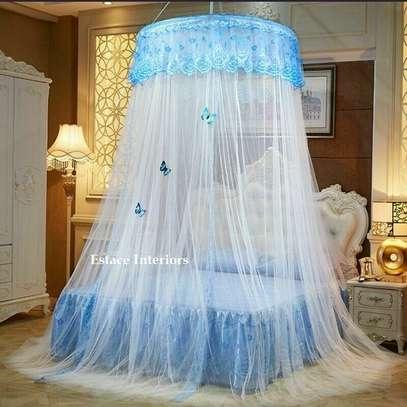 Mosquito Nets image 3