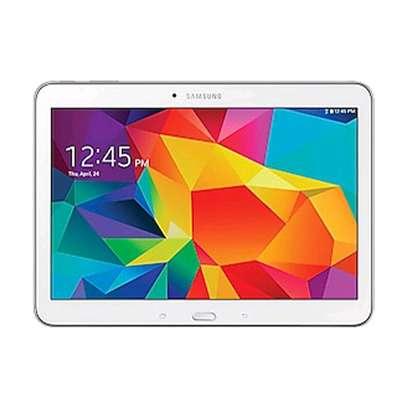 Samsung T530nu / T560nu 16 GB image 4