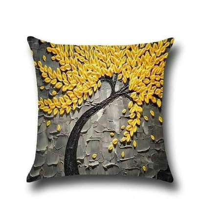Throw pillow image 2