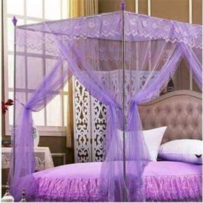 mosquito nets image 1