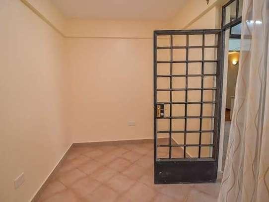 Ngong Road - Flat & Apartment image 13