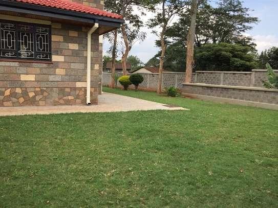 5 bedroom apartment for rent in Nyari image 10