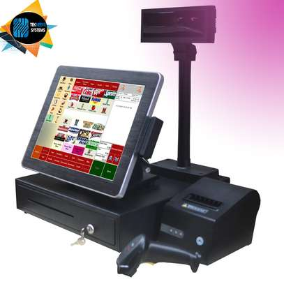 Point of sale image 1