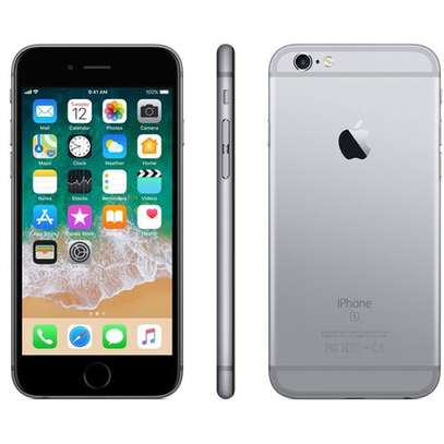 VALENTINES OFFER- iPhone 6s 16GB image 1