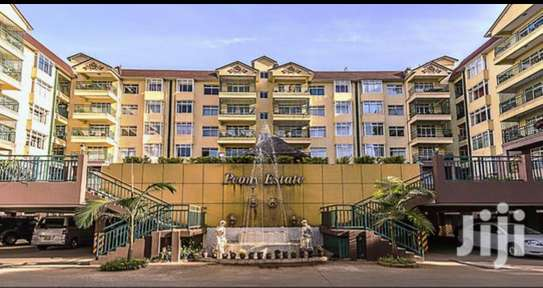 Apartment For Rent in Lavington image 3