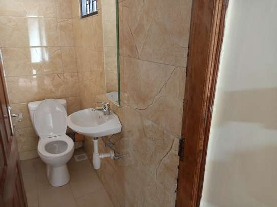3 bedroom townhouse for rent in Old Muthaiga image 9