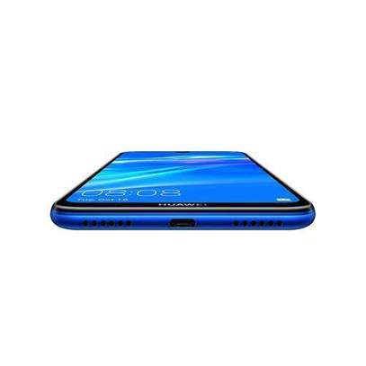 Huawei Y7 Prime (2019), 6.26 - 13MP - 64GB+3GB (Dual SIM) pop image 6