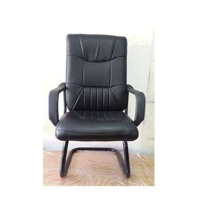 OFFICE VISITOR M-RANGE CHAIR
