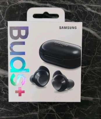 Samsung Buds + image 1