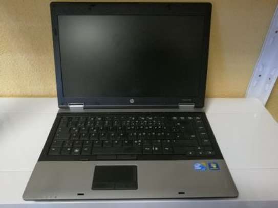 BEST OFFER :Hp 6450b