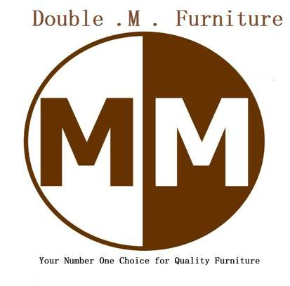 Double .M. Furniture image 1