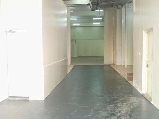 Industrial Area - Commercial Property, Office, Warehouse image 18