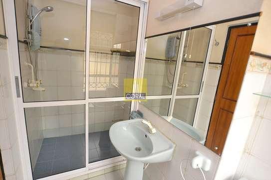 4 bedroom house for sale in Parklands image 17