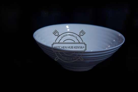 Luminarc Soup Bowls image 1
