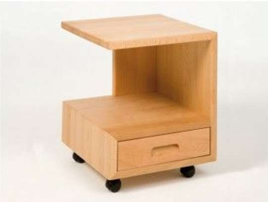 Poa Furniture image 4