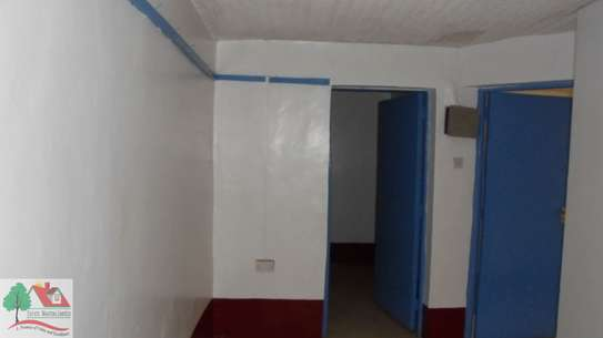 1 bedroom apartment for rent in Ruaka image 3