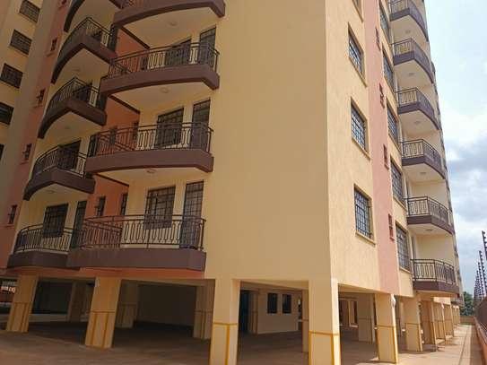 2 bedroom apartment for rent in Waiyaki Way image 29