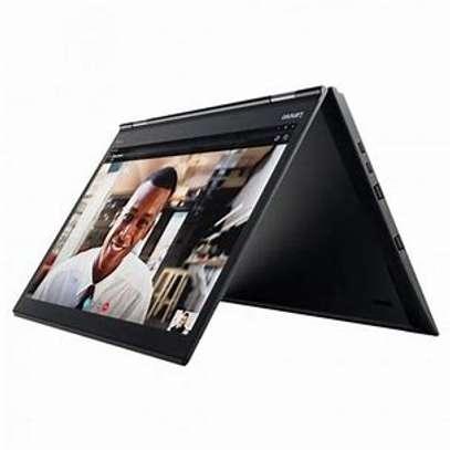 ThinkPad X1 Yoga Gen 6 | 2 in 1 Business Laptop image 5