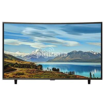 Vision 43 inch digital smart android tvs