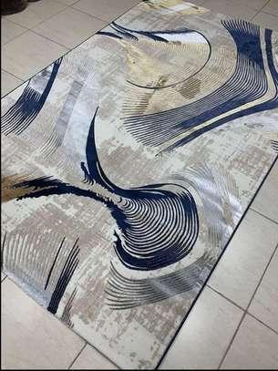 Persian Carpets image 5