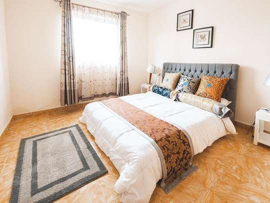 2 bedroom apartment for sale in Ongata Rongai image 8