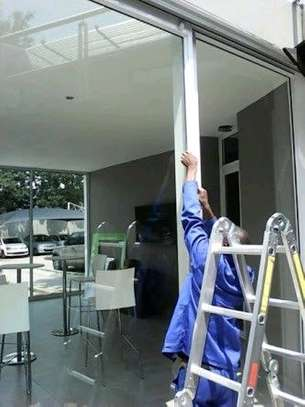 Bestcare Facilities Services -Your One stop Shop for all Your Cleaning & Maintenance image 5