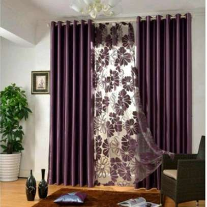 CURTAINS CURTAINS image 2