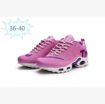 Nike TN Pink. image 1